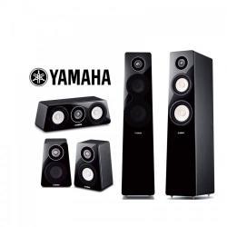 Yamaha NS-F500 5.0