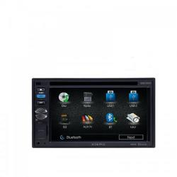 Audiovox VME 9425