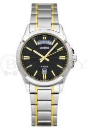 Casio MTP-1381G