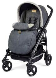 Peg Perego Switch Four Completo