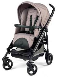 Peg Perego Switch Four Sportivo