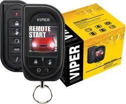 Viper Responder HD SST 5906