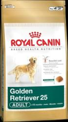 Royal Canin Golden Retriever Adult 3kg