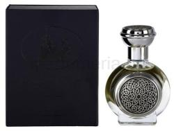 Boadicea the Victorious Imperial EDP 50ml
