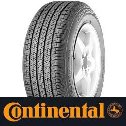 Continental Conti4x4Contact 265/45 R20 108H