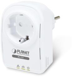 PLANET PL-751