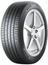 Barum Bravuris 3HM XL 245/45 R17 99Y