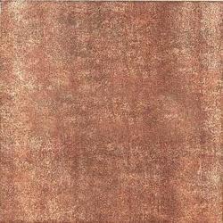Kwadro Redo Brown 30x30 cm