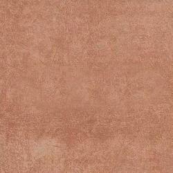 Kwadro Redo Rosa 30x30 cm