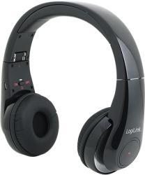 LogiLink BT0023