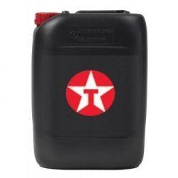Texaco TDX 10W-40 20L
