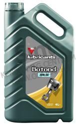MOL Botond 20W-50 4 L