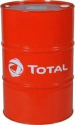 Total Rubia Tir Fe 7200 15w30 208L