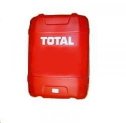 Total Rubia Tir 7400 15w40 20L