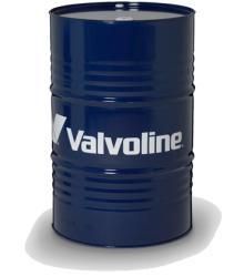 Valvoline 15w40 All Fleet 60L