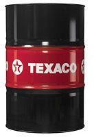 Texaco Ursa Ultra X 10W40 60L