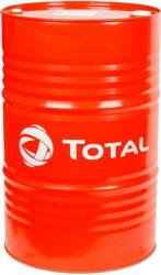 Total Quartz 9000 Energy 5W40 208L