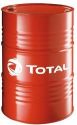 Total TP MAX 10W40 208L