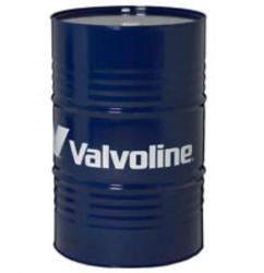 Valvoline 5w40 Durablend Diesel 208L