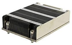 Supermicro SNK-P0047PSC