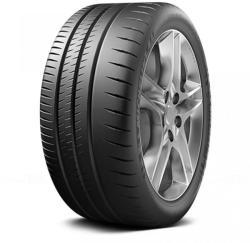 Michelin Pilot Sport Cup 2 XL 235/35 ZR19 91Y