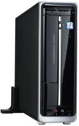 Inter-Tech WD-01