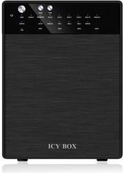 RaidSonic ICY BOX IB-RD3640SU3