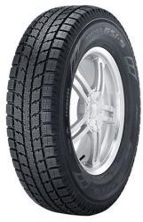 Kromag Toyota 6x15 5x100 ET39 (8435)