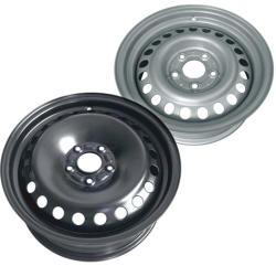 Kromag Mazda 7x17 5x114, 3 ET50 (9993)