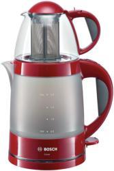 Bosch TTA 2010