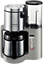 Siemens TC 86505