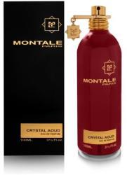 Montale Crystal Aoud EDP 100ml