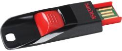 SanDisk Cruzer Edge 64GB SDCZ51-064G-B35