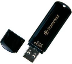 Transcend Jetflash 700 64GB USB 3.0 TS64GJF700