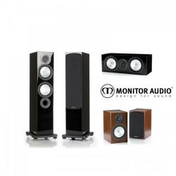 Monitor Audio RX6 5.0