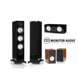 Monitor Audio RX8 5.0