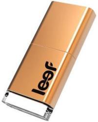 Leef Magnet Copper 32GB USB 3.0 LM300CB032
