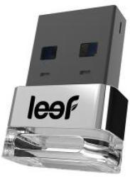 Leef Supra 32GB USB 2.0 LS300SX032E4U