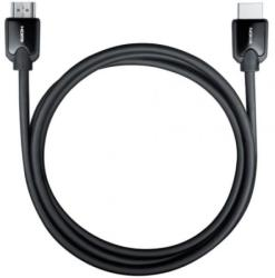 Nokia HDMI Converter CA-156