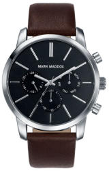 Mark Maddox Hc0002