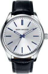 Mark Maddox HC3002