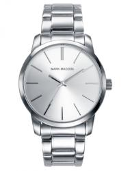 Mark Maddox HM0005