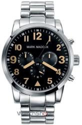 Mark Maddox HM3004