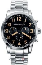 Mark Maddox HM3004