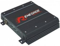 Renegade REN 550 MK3