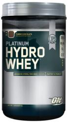 Optimum Nutrition Hydro Whey - 877g