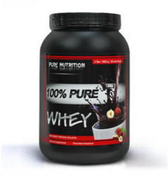 Pure Nutrition Pure Whey - 908g