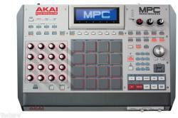 Akai Professional Pro MPC Renaissance