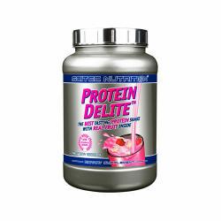 Scitec Nutrition Protein Delite - 1000g