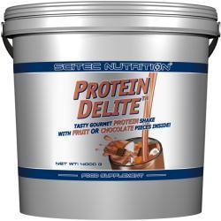 Scitec Nutrition Protein Delite - 4000g